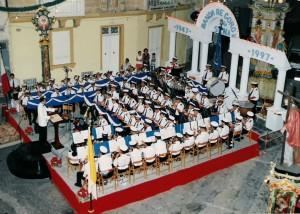 1997santavittoriamaterano-2