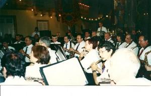 Filarmonika Larissa01
