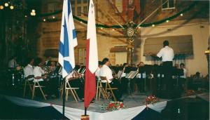 Filarmonika Larissa02