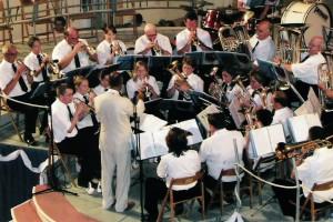 2007ststythiansbrassband02