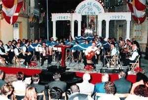 50 Sena Banda 1997 001