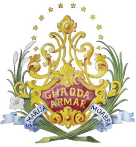 Għaqda tal-Armar
