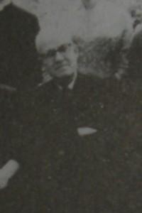 Angelo Ghigo