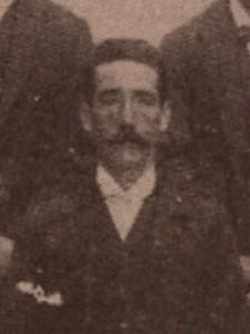 Felic Zammit