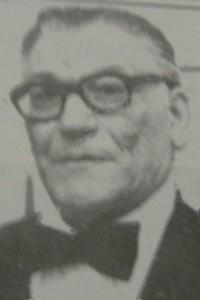 Francesco Azzopardi