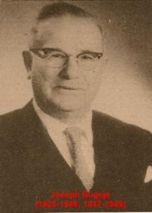 Giuseppe Bugeja