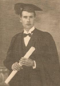 Giuseppe Barbara