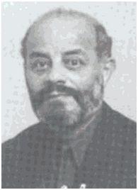 Joseph Ghigo