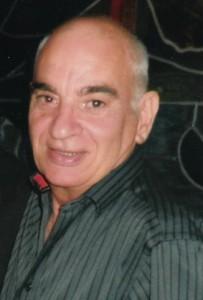 Joseph Sciberras
