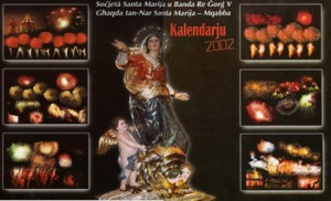 Kalendarju 2002