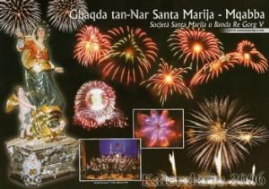 Kalendarju 2006