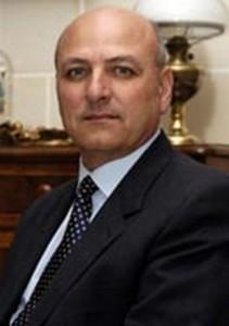 Louis Galea