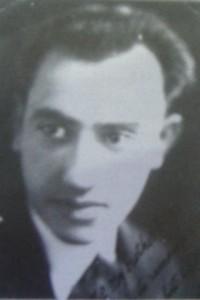 Paolo Carabott