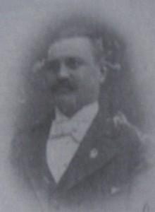 Paolo Caruana