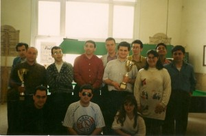 sezzjonizghazaghKumitat1993-1994-2