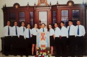 sezzjonizghazaghKumitat1997-1998