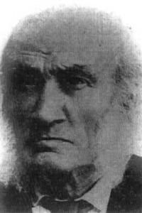 Mikielanġ Sapiano