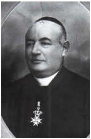Dun Alfons Caruana